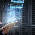 Cloud computing dedie et mutualise