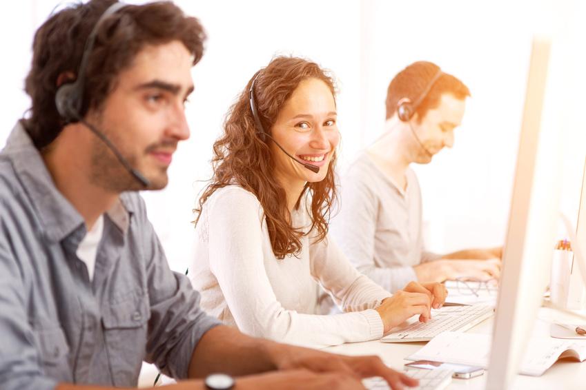 infogrance et maintenance informatique pour les PME