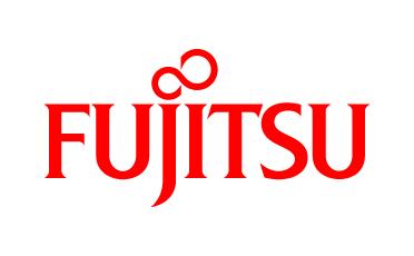Fujitsu Primergy