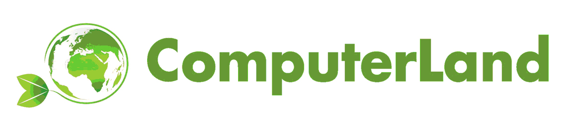 Computerland_GreenIT