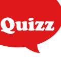 Quizz : êtes-vous sûrs d'avoir optimisé vos solutions de sauvegarde de données ?