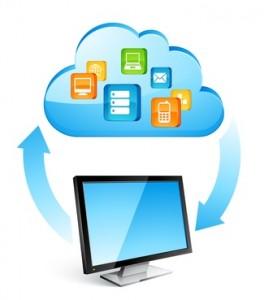 cloud privé public hybride, quelles différences ?