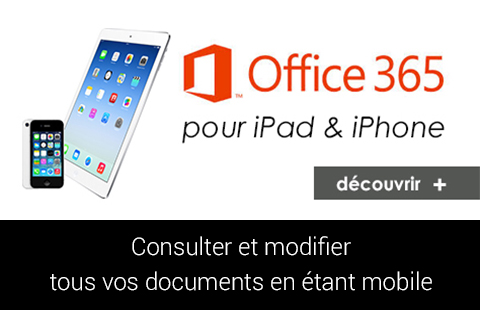 Pub Office 365 home
