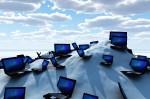 clouddigital