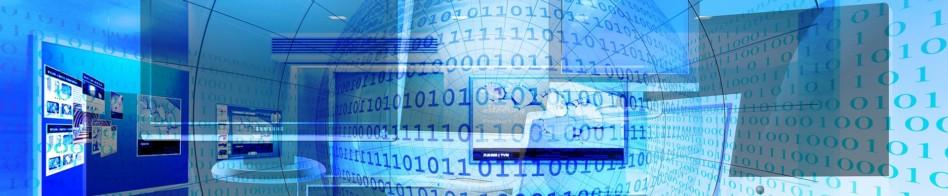 Pourquoi faut-il externaliser ses données informatiques ?