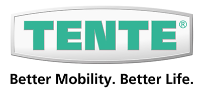 Logo_Tente