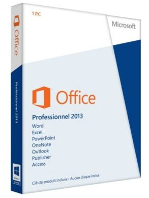 Office_pro_2013