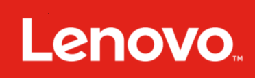 Lenovo informatique