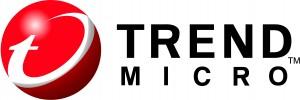 TrendMicro2