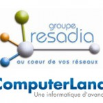 computerland-rejoint-resadia