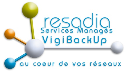 Description: Description: RESADIA_VigiBackUp.jpg