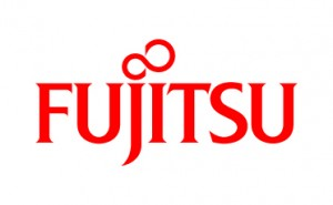5606_Fujitsu_Logo_-_Symbol_Mark_-_red_RGB_for_Illustrator