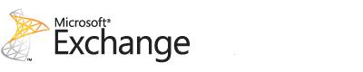 Img_exchange
