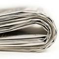 journal de presse