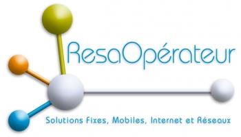 resadia-resaoperateur-1014.jpg-1014-350x350