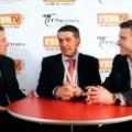 Interview entre Pascal Chavernac Président de Résadia et Yann Rolland Président de ComputerLand