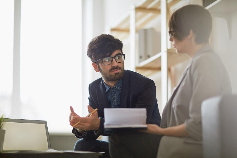 Comment definir le contrat d'infogérance informatique pour une PME