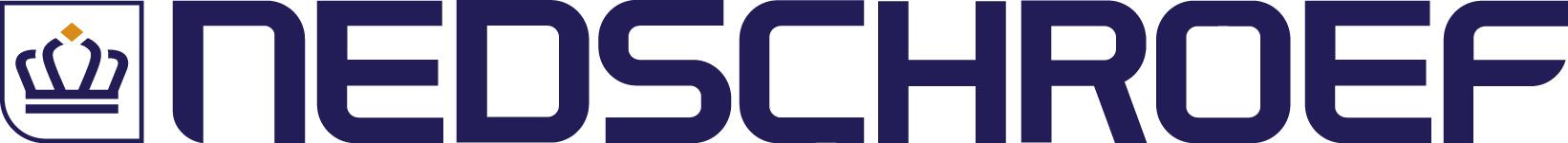 logo nedschroef