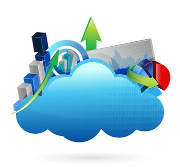 Le Cloud Computing