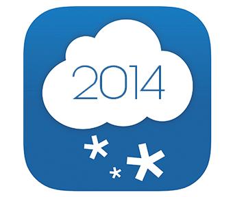 Voeux 2014 Computerland