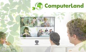 ComputerLand : Votre Partenaire Pour La Vidéo Conférence