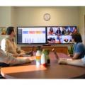 le bon choix entre videoconference et visioconference