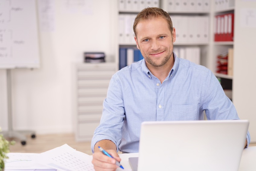 Infogérance PME et entreprise informatique