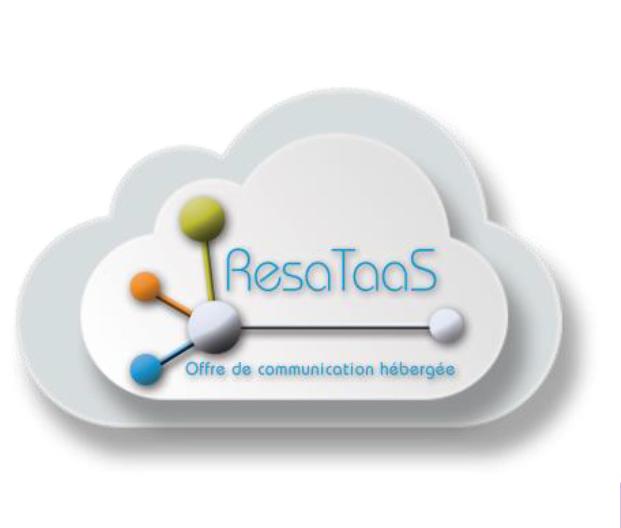 ResaTaas
