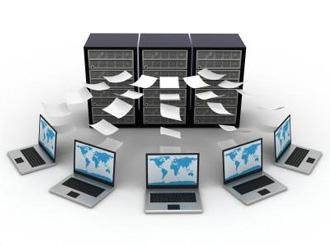 sauvegarde informatique
