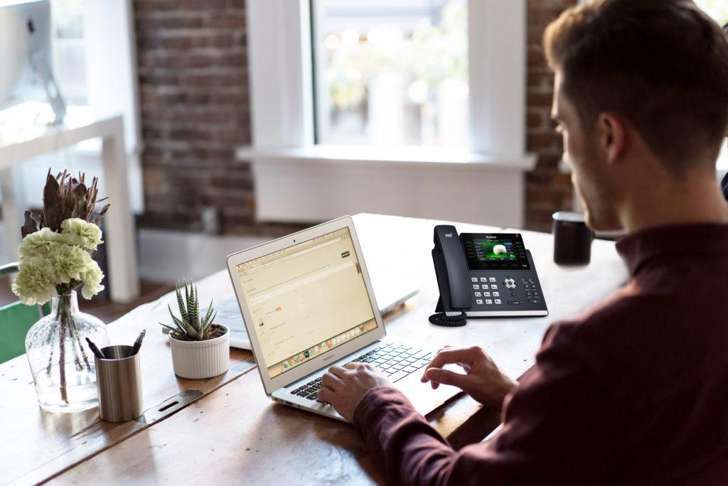 Améliorer votre débit internet et réduire vous coûts télécoms avec nos liens