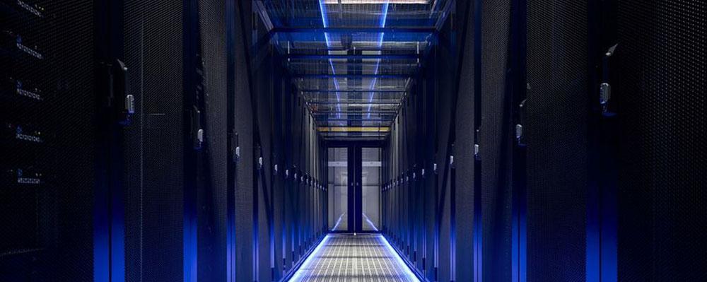 Datacenter-du-Groupe-Resadia-ComputerLand-en-France
