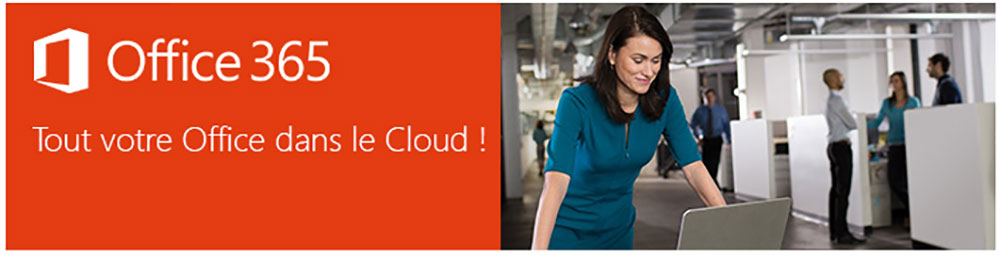header-office-365-cloud