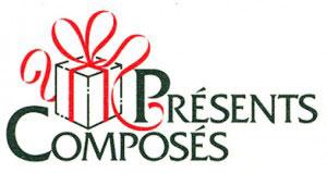 Logo-Presents-Composes