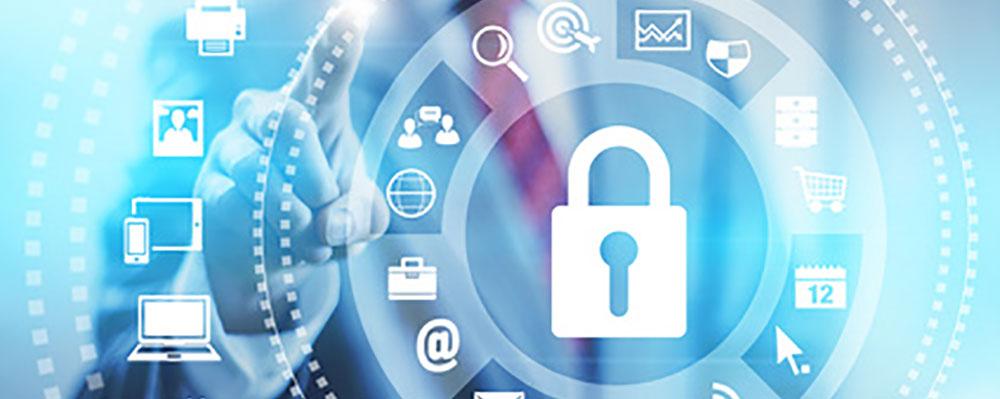securite-reseau-informatique