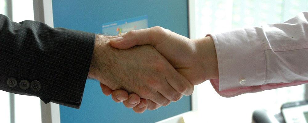 services-infogerance-maintenance-financement